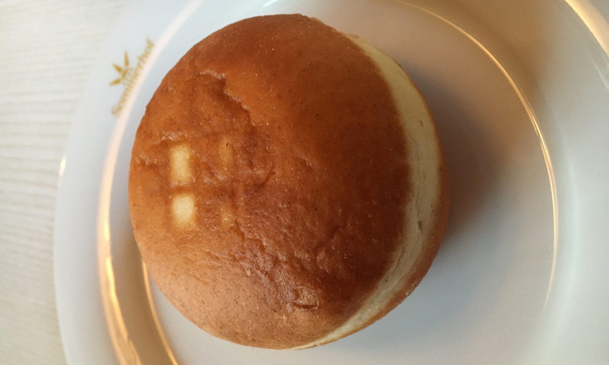 Unser Glutenfrei-Blog
