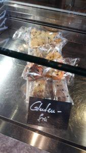 Kuchen Glutenfrei Überlingen